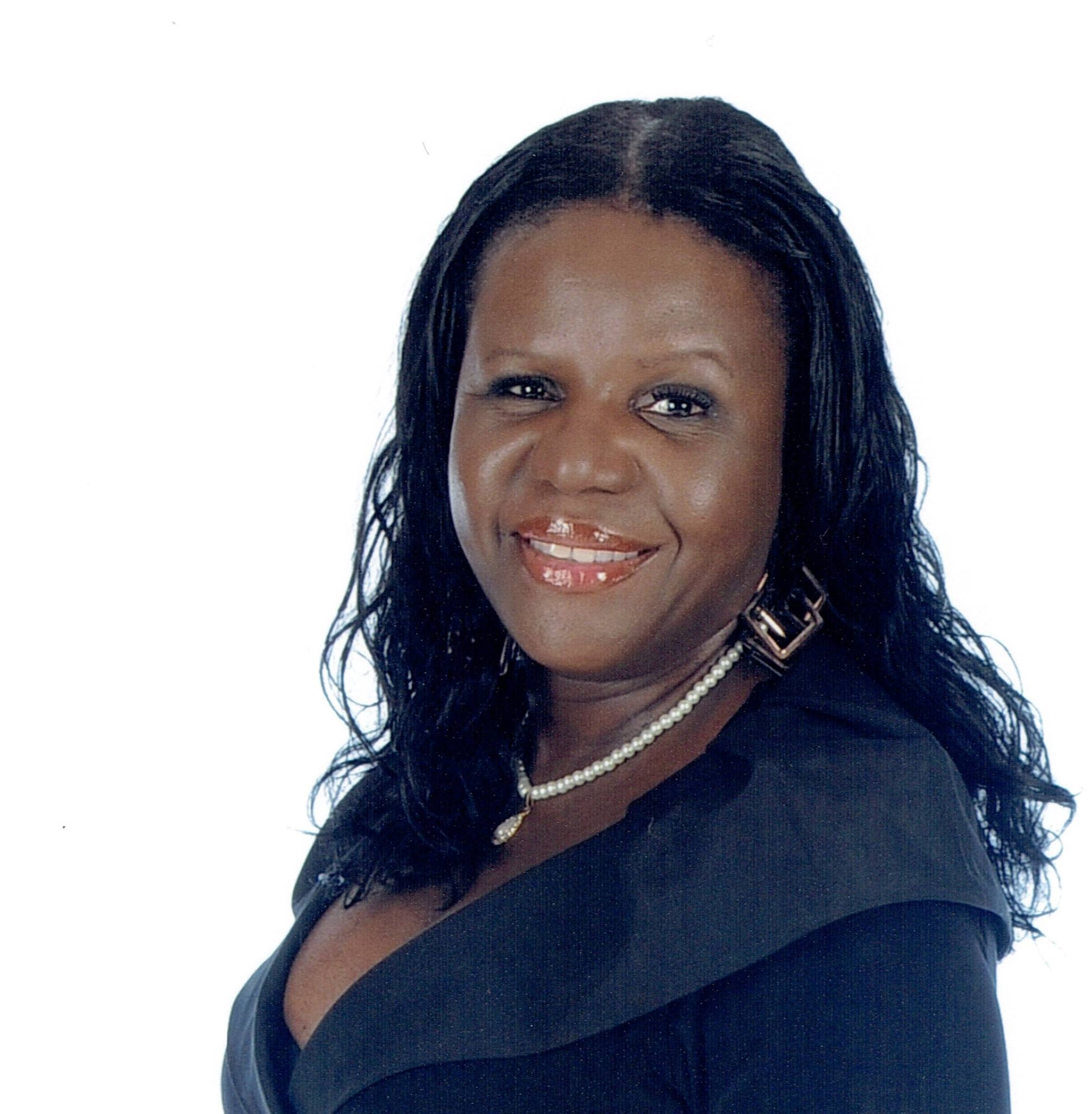 Executive Coach, Myrna Young