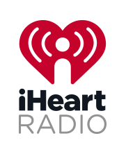 Transform Your Mind iHeart Radio