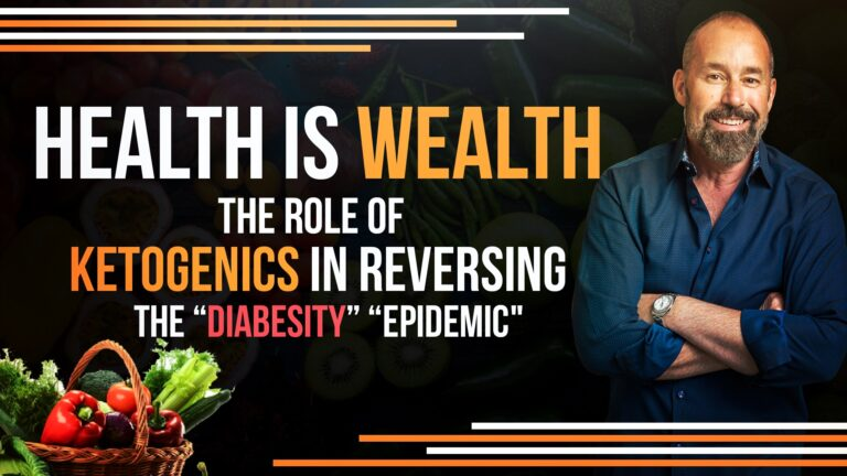 Ketogenic diet and Reversing diabetes