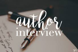 Author interview Transform Your Mind Podcast