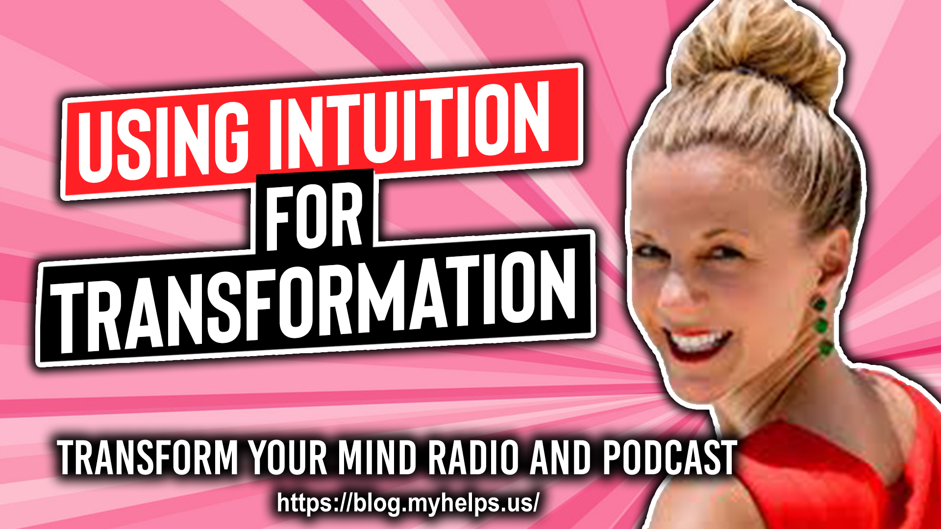Intuition and Transformation