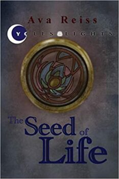 Book The seed of life