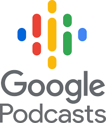 Google Podcast Transform Your Mind
