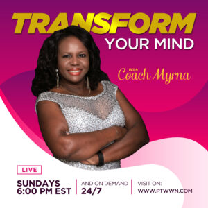 Transform Your Mind PTWWNTV