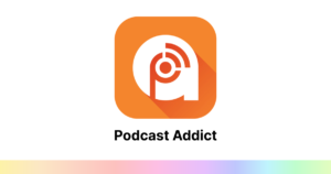 Transform Your Mind Podcast Addict